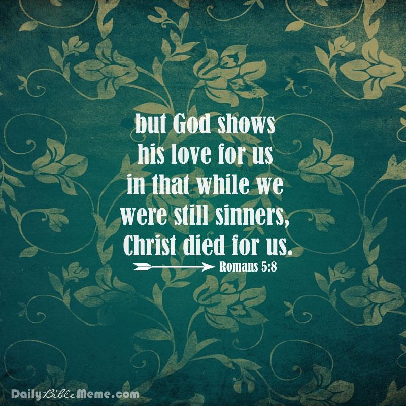 Image result for scripture meme