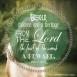 Psalm 127:3  I  DailyBibleMeme.com